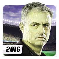 Top Eleven 2016 Android
